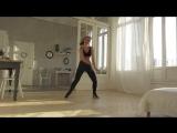 Popcaan Davido-My Story__ Choreo by Anna Berezina