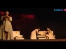 В Калужском ТЮЗе прошла премьера сказки о Мертвой Царевне и семи Богатырях