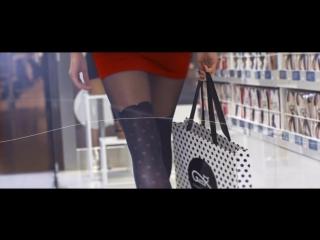 Gatta Week Gatta Corporate Video.
