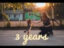 Эмили, 3 года, йоркширский терьер| Emily, 3 years,Yorkshire Terrier