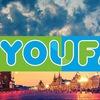 YOUFA.ru | БЕСПЛАТНЫЕ конкурсы Москвы !!! ;)