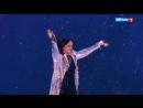Песня года - 2017 София Ротару - Сколько бы зима ни мела