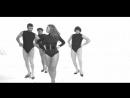 Beyonce feat Jastin Timberlake - All the single ladies