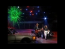 Modern Talking - Atlantis Is Calling (S.O.S. For Love) (ZDF, Die Hunderttausend-PS-Show, 06.09.1986)