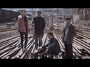 An Elephant Sitting Still (大象席地而坐, 2018) drama trailer