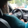 abraham_lincoln666 video