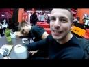 Каста vs DJ Бёрпи - Team Force Макарена
