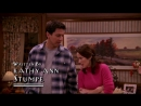 Everybody Loves Raymond S05E09 Fighting In Laws