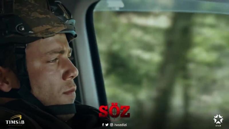 Yavuz Üsteğmen! (41 серия)