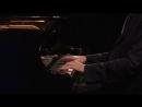 Daniil Trifonov_Chopin_Sonata no. 2 in B-Flat Minor_31-07-18