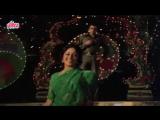 Ho Kaun Mil Gaya, - Azaad