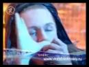 Влад Соколовский - ближе к небу