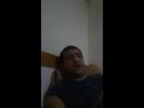 Ilham Seferov - Live