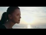Sotiria, Unheilig - Hallo Leben (Offizielles Musikvideo).mp4