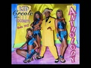 Kid Creole And The Coconuts I'm A Wonderful Thing, Baby
