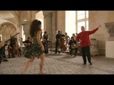 L' Arpeggiata - La Carpinese - Marco Beasley