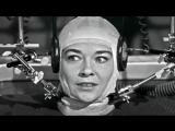 Ужасы медицины- Самые страшные операции - ТОП 5.mp4