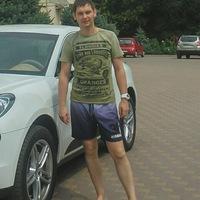 Олег Семерников