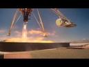 PlanetVac Xodiac: Space Innovation, Powered By You
