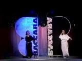 Baccara - Cara Mia (1977)
