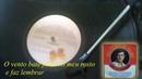 Paulo Sérgio Fujo de mim LP Seleção de Ouro 1977