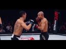 UFC HIGHLIGHT 2017