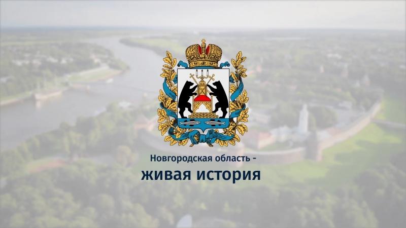 RSD_NovgObl_rolik_RIGHT