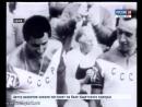 В Чувашии отмечают 70-летие со дня рождения третьего в истории республики олимпи