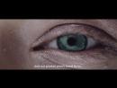"BergFilms_""Prada"""