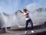 Dj Tiesto - Jonas steur ft. Jennifer Rene