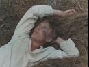 Ходят кони - Бумбараш - Валерий Золотухин 1971