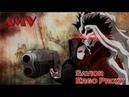 AMV Ergo Proxy - Savior