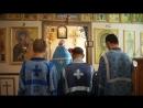 Божественная Литургия иерей Владимир Михальцов читает Св Евангелие от Луки храм св вмч и целителя Пантелеимона 11 10 18 г