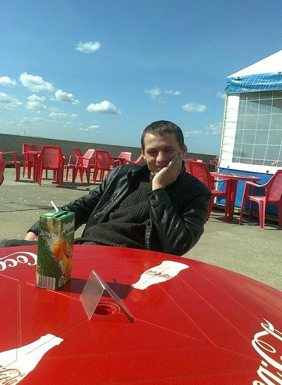 Алексей Перхуров