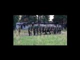 Армейские Приколы...
