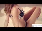 Danuta - Touch My Heart HD-HQ.mp4