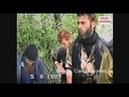 Центарой (Ножай-Юртовский район) Сайпуддин.Фильм Саид-Селима