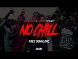 'NO CHILL' 21 Savage x Metro Boomin Type Trap Beat Prod. Retnik Beats Rap Instrumental