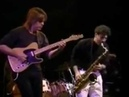 Mike Stern Band - Chromazone