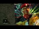 Far Cry 4 - Прирождённый охотник 2 |