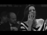 Hooverphonic - Mad About You (Live at Koningin Elisabethzaal 2012) ( 1080 X 1920 ).mp4