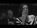 Hooverphonic - Mad About You Live at Koningin Elisabethzaal 2012 1080 X 1920 .mp4
