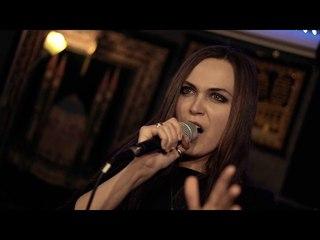 Alice Norilor - Familiar Taste Of Poison (Halestorm cover)