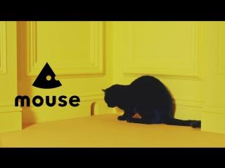 乃木坂46「マウスダンス」篇 フルバージョン ¦ マウスコンピューター