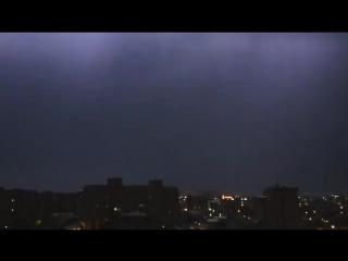 Видео: k.kseniya.aboooom ⚡