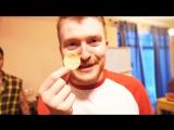 #поперечный #spoontamer #джарахов #клип