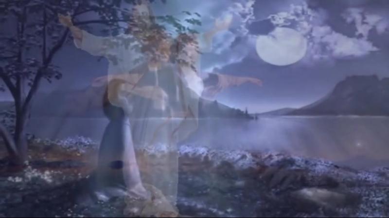 С прощёным воскресением........
