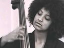 Esperanza Spalding - Junjo - Mompouana