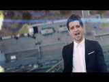 Panic! At The Disco  High Hopes [OFFICIAL VIDEO]