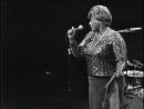 Ella Fitzgerald - A Hard Days Night 1965